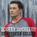 Southern Belle (Single) thumbnail