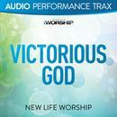 Victorious God thumbnail