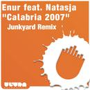 Calabria 2007 (Junkyard Remix) thumbnail