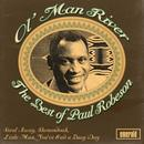 Ol' Man River - Best Of Paul Robeson thumbnail