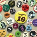 Supergrass Is 10 - The Best Of 94-04 (Explicit) thumbnail