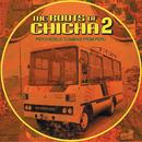 The Roots Of Chicha 2 thumbnail