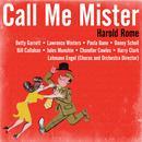 Call Me Mister (Original Cast) thumbnail