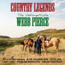 Country Legends: The Unforgettable Webb Pierce thumbnail