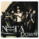 Down (Album Version) thumbnail
