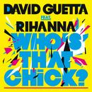Who's That Chick (Single) thumbnail