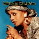 Miriam Makeba thumbnail