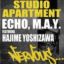 Echo, M.A.Y. feat Hajime Yoshizawa thumbnail