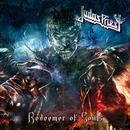 Redeemer Of Souls (Single) thumbnail