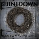 Happy X-Mas [War Is Over] thumbnail