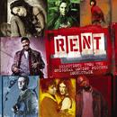 RENT (Selections from the Original Motion Picture Soundtrack) thumbnail