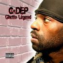 Ghetto Legend thumbnail