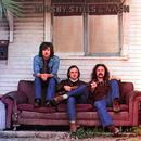 Crosby, Stills & Nash (Remastered) thumbnail
