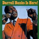 Darrell Banks Is Here! thumbnail