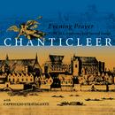 Purcell : Anthems & Sacred Songs [Evening Prayer] thumbnail