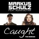 Caught (The Remixes) thumbnail