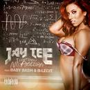 I Don't Know No Algebra (feat. Baby Bash & B-Legit) - Single thumbnail