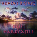 Echoes Rising thumbnail