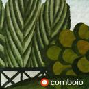 Comboio thumbnail
