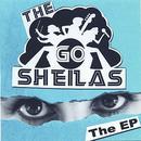 The EP thumbnail