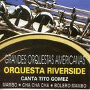 Grandes Orquestas Americanas thumbnail