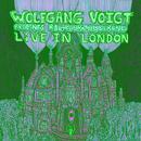 Rückverzauberung Live in London thumbnail