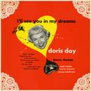 I'll See You In My Dreams (Songs from the Warner Bros. Production) thumbnail