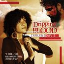 Dripping Blood thumbnail