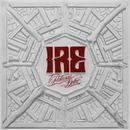 Ire (Deluxe Edition) thumbnail