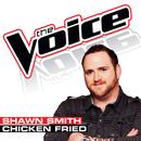 Chicken Fried (The Voice Performance) thumbnail