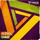 Ciao (Single) thumbnail