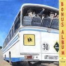 Bonus Album thumbnail