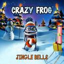 Jingle Bells (Single Mix) thumbnail