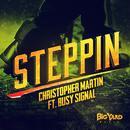 Steppin (Single) thumbnail