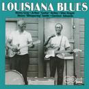 Louisiana Blues - 1970 thumbnail