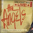 Greatest Hits Live! thumbnail