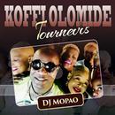 Tournevis (Single) thumbnail