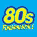 80's Fundamentals thumbnail