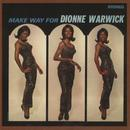 Make Way For Dionne Warwick thumbnail