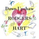 Dawn Upshaw Sings Rodgers & Hart thumbnail
