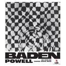 Baden Powell Ao Vivo no Teatro Santa Rosa thumbnail