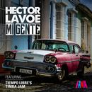 Mi Gente (Timba Jam) (Single) thumbnail