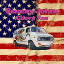 Chevy Van thumbnail