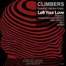 Left Your Love thumbnail