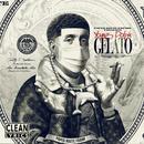 Gelato thumbnail