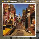 Backstreet thumbnail