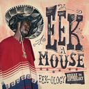 Reggae Anthology: Eek-Ology thumbnail