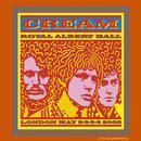 Royal Albert Hall London May 2-3-5-6 2005 (Live) thumbnail
