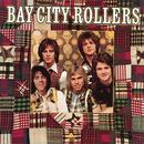 Bay City Rollers thumbnail