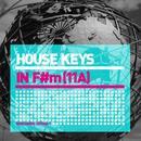 House Keys (F#m) World Edition 1 thumbnail